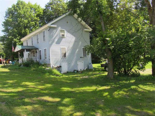 4 bed 2 bath Single Family at 963 Vermont Rte 14 Rte Albany, VT, 05827 is for sale at 140k - 1 of 34