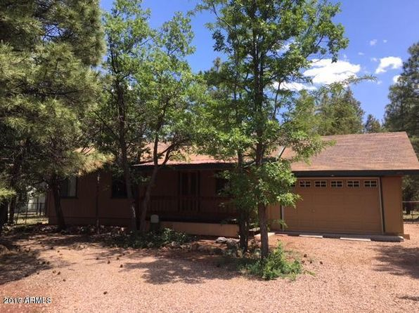 3 bed 2 bath Single Family at 2958 Rim Rd Lakeside, AZ, 85929 is for sale at 140k - 1 of 13