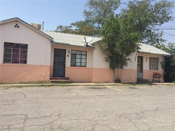 null bed null bath Multi Family at 7087 Alameda Ave El Paso, TX, 79915 is for sale at 599k - 1 of 16