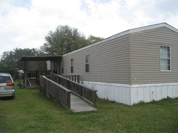 3 bed 2 bath Mobile / Manufactured at 29583 Oak St Albany, LA, 70711 is for sale at 75k - 1 of 7