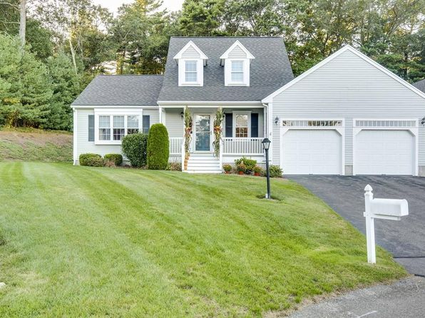 2 bed 3 bath Condo at 13 Autumn Ln Marshfield, MA, 02050 is for sale at 499k - 1 of 27