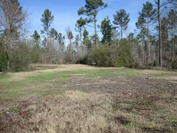 null bed null bath Vacant Land at  Tbd Buie Rd Diana, TX, 75640 is for sale at 348k - 1 of 31