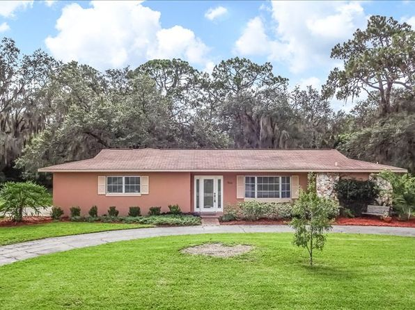 2 bed 2 bath Single Family at 3610 Kearly Ave Sebring, FL, 33875 is for sale at 165k - 1 of 16