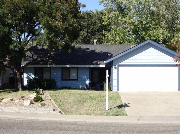 3 bed 2 bath Single Family at 9263 Ultra Ct Orangevale, CA, 95662 is for sale at 350k - 1 of 21