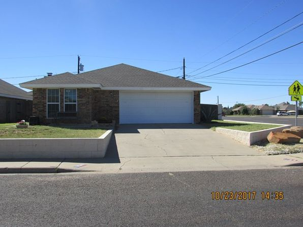3 bed 2 bath Single Family at 8653 Duke Ave Odessa, TX, 79765 is for sale at 170k - 1 of 14