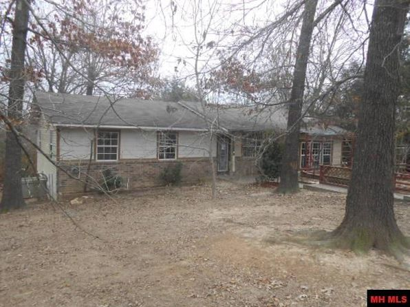 3 bed 2 bath Single Family at 117 N WASHINGTON ST SUMMIT, AR, 72677 is for sale at 47k - 1 of 13