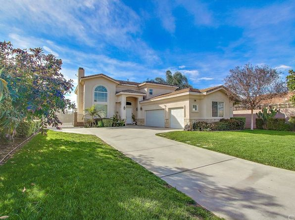 4 bed 4 bath Single Family at 11068 Vernon Ave Ontario, CA, 91762 is for sale at 689k - 1 of 42