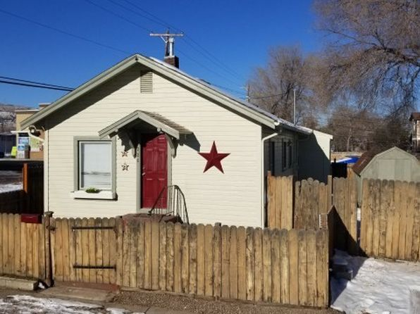3 bed 1 bath Single Family at 226 W Day St Pocatello, ID, 83204 is for sale at 100k - 1 of 8