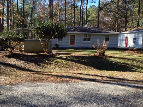 2 bed 1 bath Single Family at 11086 Loblolly Ln Gloucester, VA, 23061 is for sale at 160k - 1 of 26