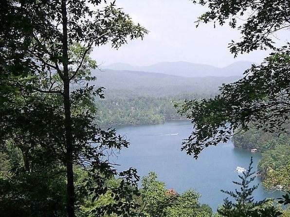 null bed null bath Vacant Land at  Eagles Flight Rd Bryson City, NC, 28713 is for sale at 160k - 1 of 17