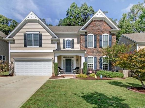 5 bed 4 bath Single Family at 1295 Sandy Bottom Dr NW Concord, NC, 28027 is for sale at 323k - 1 of 24