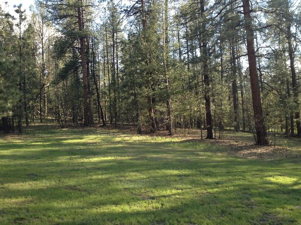 null bed null bath Vacant Land at 1AC Lot- Pendaries Mountain Community-Golf Rociada, NM, 87742 is for sale at 27k - 1 of 4