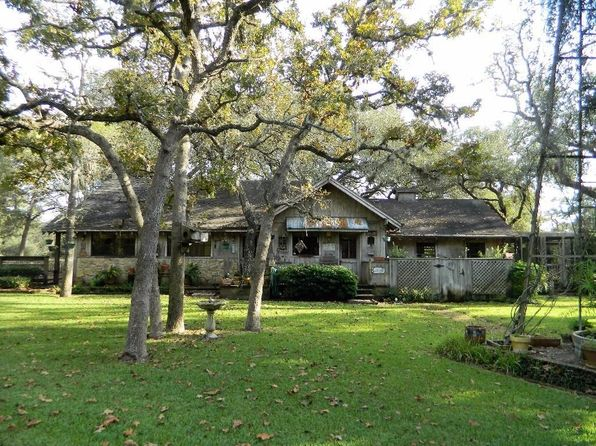 2 bed 2 bath Single Family at 1378 County Road 154 Columbus, TX, 78934 is for sale at 385k - 1 of 27