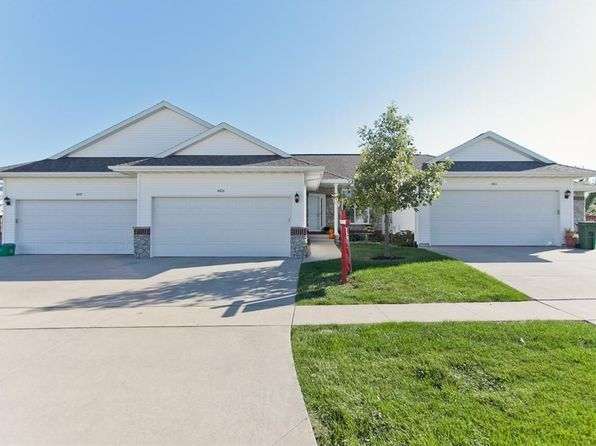 3 bed 3 bath Single Family at 4403 Quail Trail Dr Marion, IA, 52302 is for sale at 183k - 1 of 18