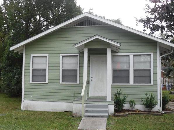 starke real estate starke homes for sale