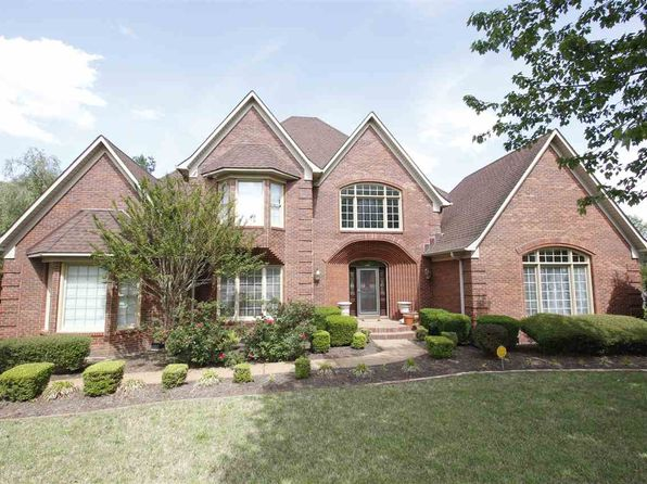 4 bed 3.5 bath Single Family at 26 Richstone Cv Jackson, TN, 38305 is for sale at 338k - 1 of 24