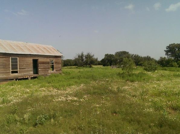 null bed null bath Vacant Land at  Tbd Cr Anson, TX, 79501 is for sale at 360k - 1 of 13