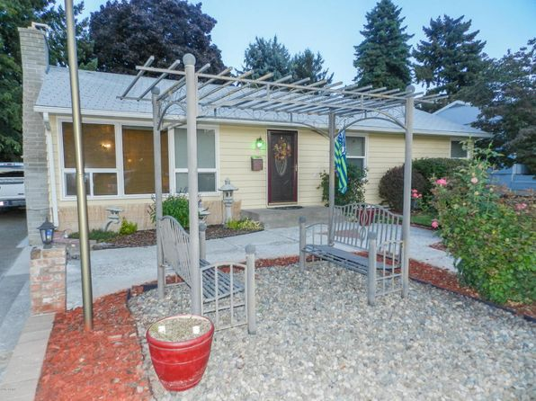 4 bed 2 bath Single Family at 213 N 29th Ave Yakima, WA, 98902 is for sale at 210k - 1 of 30