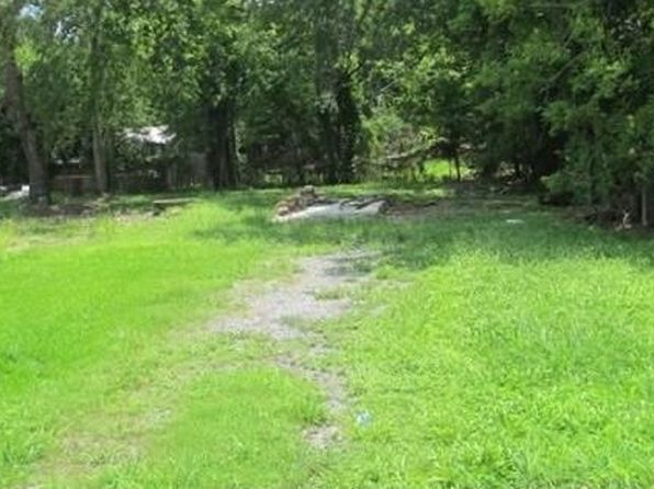 null bed null bath Vacant Land at 130 E 30th St Reserve, LA, 70084 is for sale at 16k - 1 of 4