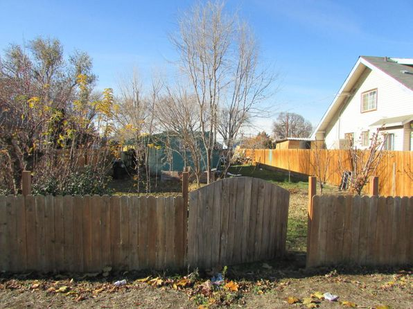 1 bed 1 bath Single Family at 603 S Division St Toppenish, WA, 98948 is for sale at 36k - 1 of 7