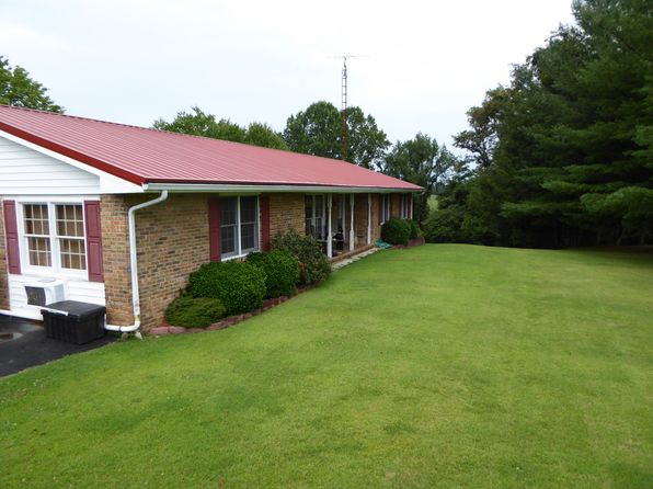 3 bed 2 bath Single Family at 452 Third St Jonesville, VA, 24263 is for sale at 180k - 1 of 71