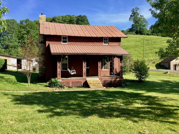 2 bed 1 bath Single Family at 106 Cole Dr Vilas, NC, 28692 is for sale at 136k - 1 of 54