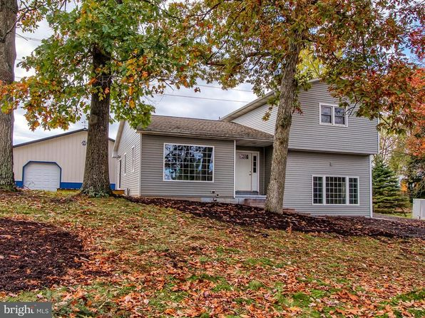 3 bed 3 bath Single Family at 34 Autumn Dr Dillsburg, PA, 17019 is for sale at 260k - 1 of 27