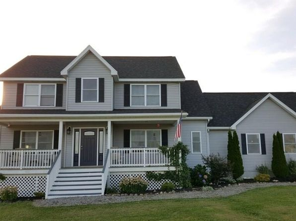 4 bed 3 bath Single Family at 4839 Tamarack Ln Cortland, NY, 13045 is for sale at 279k - 1 of 24