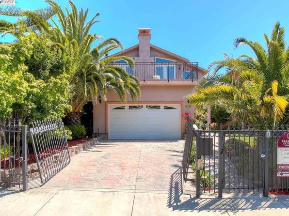 5 bed 5 bath Single Family at 10528 Stella St Oakland, CA, 94605 is for sale at 995k - 1 of 30