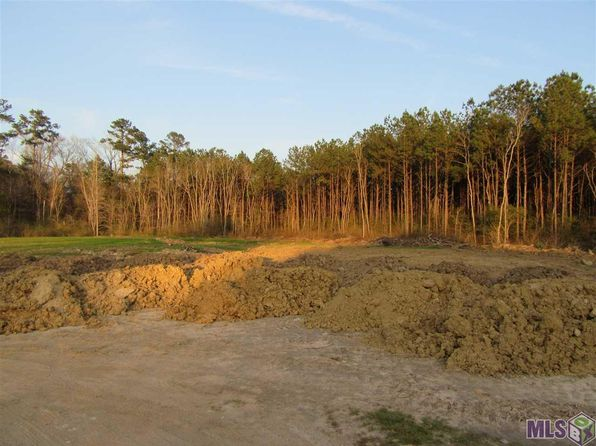 null bed null bath Vacant Land at 5.35 Acres La Hwy Holden, LA, 70744 is for sale at 555k - 1 of 6