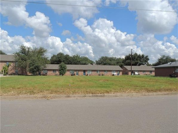 null bed null bath Vacant Land at 412 Persimmon St Bastrop, TX, 78602 is for sale at 65k - 1 of 5