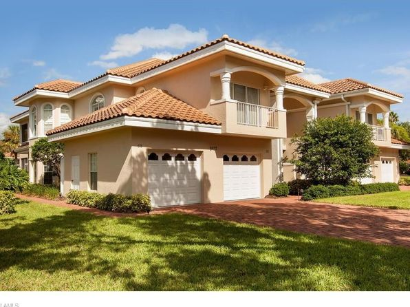 3 bed 2 bath Condo at 8437 Abbington Cir Naples, FL, 34108 is for sale at 820k - 1 of 15