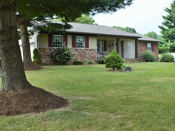 3 bed 2 bath Single Family at 1252 Fixler Rd Wadsworth, OH, 44281 is for sale at 250k - 1 of 34