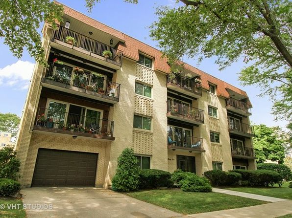 3 bed 2 bath Condo at 339 Home Ave Oak Park, IL, 60302 is for sale at 335k - 1 of 16