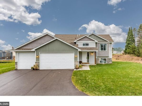 3 bed 1 bath Single Family at 25461 12TH BAY ST W ZIMMERMAN, MN, 55398 is for sale at 205k - 1 of 16