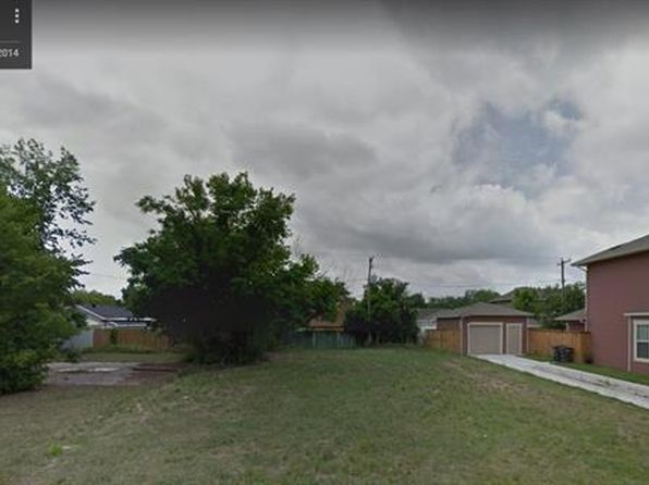 null bed null bath Vacant Land at 1616 E Hattie St Fort Worth, TX, 76104 is for sale at 7k - 1 of 2