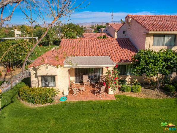 2 bed 2 bath Condo at 68101 LAKELAND DR CATHEDRAL CITY, CA, 92234 is for sale at 169k - 1 of 38