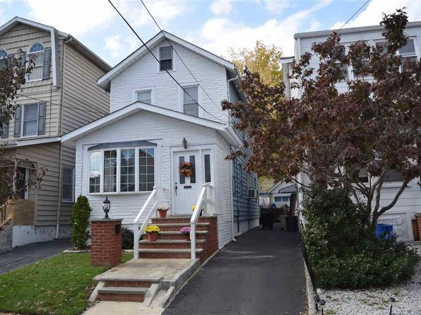 3 bed 1 bath Single Family at 69 Chestnut St North Arlington, NJ, 07031 is for sale at 314k - 1 of 15