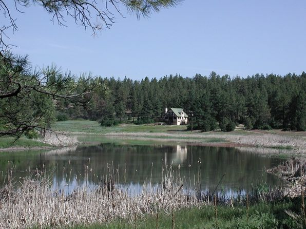 3 bed 2 bath Single Family at 0000 County Rd Mancos, CO, 81328 is for sale at 325k - 1 of 11