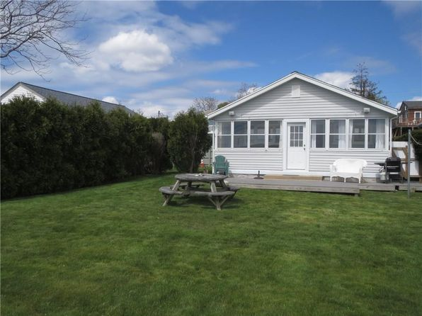 2 bed 1 bath Single Family at 40 Desano Dr Narragansett, RI, 02882 is for sale at 499k - 1 of 38
