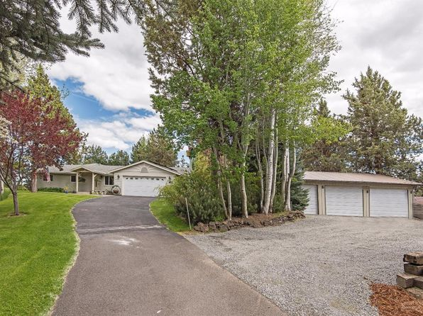 3 bed 2 bath Single Family at 20630 Whitewing Ct Bend, OR, 97701 is for sale at 475k - 1 of 25
