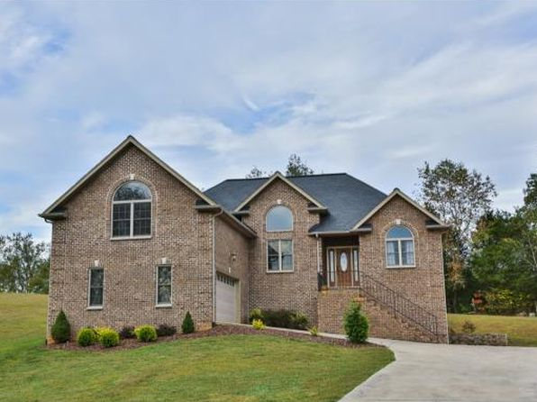 4 bed 2 bath Single Family at 1314 Timber Ridge Rd Bluff City, TN, 37618 is for sale at 260k - 1 of 29