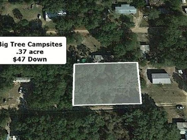 null bed null bath Vacant Land at 20472 SE 155th Pl Umatilla, FL, 32784 is for sale at 7k - 1 of 11