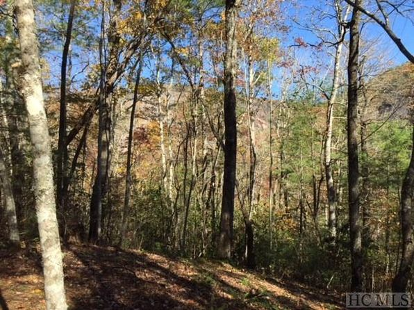 null bed null bath Vacant Land at 172 Lonesome Valley Rd Sapphire, NC, 28774 is for sale at 1.69m - 1 of 5