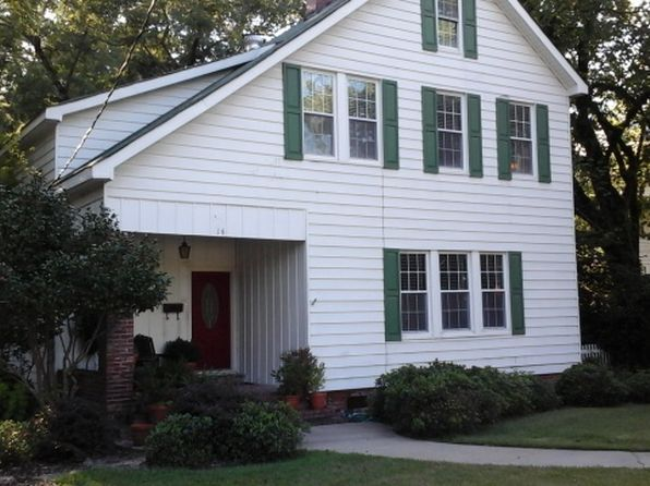 4 bed 2 bath Single Family at 416 S MAIN ST MONTICELLO, AR, 71655 is for sale at 215k - 1 of 14