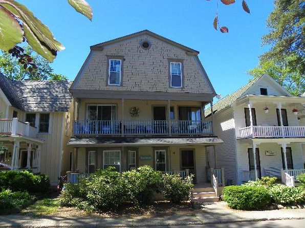 6 bed 6 bath Apartment at 28 Miller Ave Chautauqua, NY, 14722 is for sale at 399k - 1 of 11
