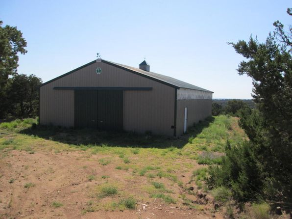 null bed null bath Vacant Land at  Phase 2 Majors Rnch Walsenburg, CO, 81089 is for sale at 119k - 1 of 17