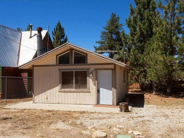 2 bed 1 bath Single Family at 2105 1st Ln Big Bear, CA, 92314 is for sale at 130k - 1 of 18