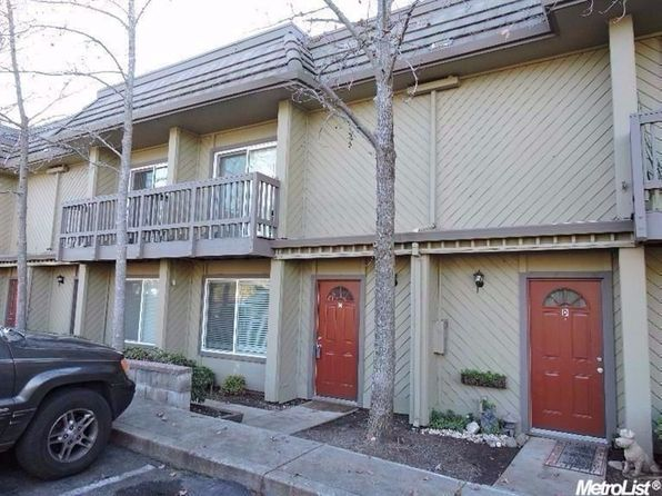 2 bed 2 bath Condo at 2515 Merrychase Dr Cameron Park, CA, 95682 is for sale at 188k - 1 of 6