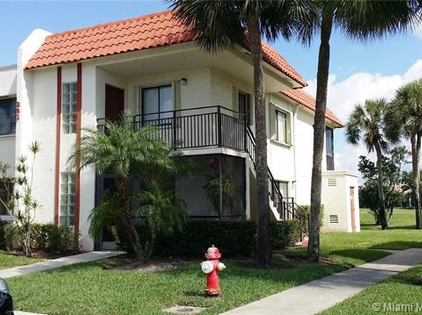 2 bed 2 bath Condo at Undisclosed Address Fort Lauderdale, FL, 33326 is for sale at 235k - 1 of 7